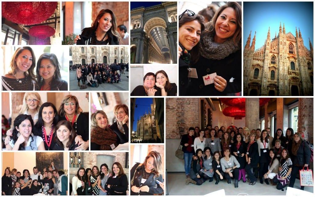 Bloggalline Milano1