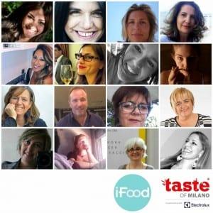 1_Taste_collage_blogger_1-1160x1160