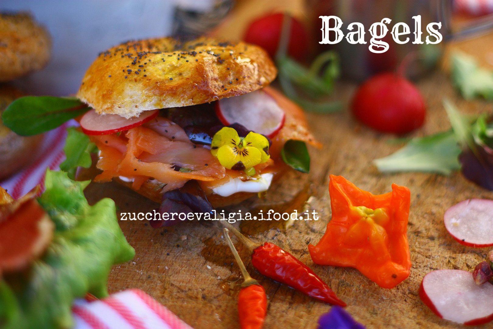 IMG_5592 Bagels