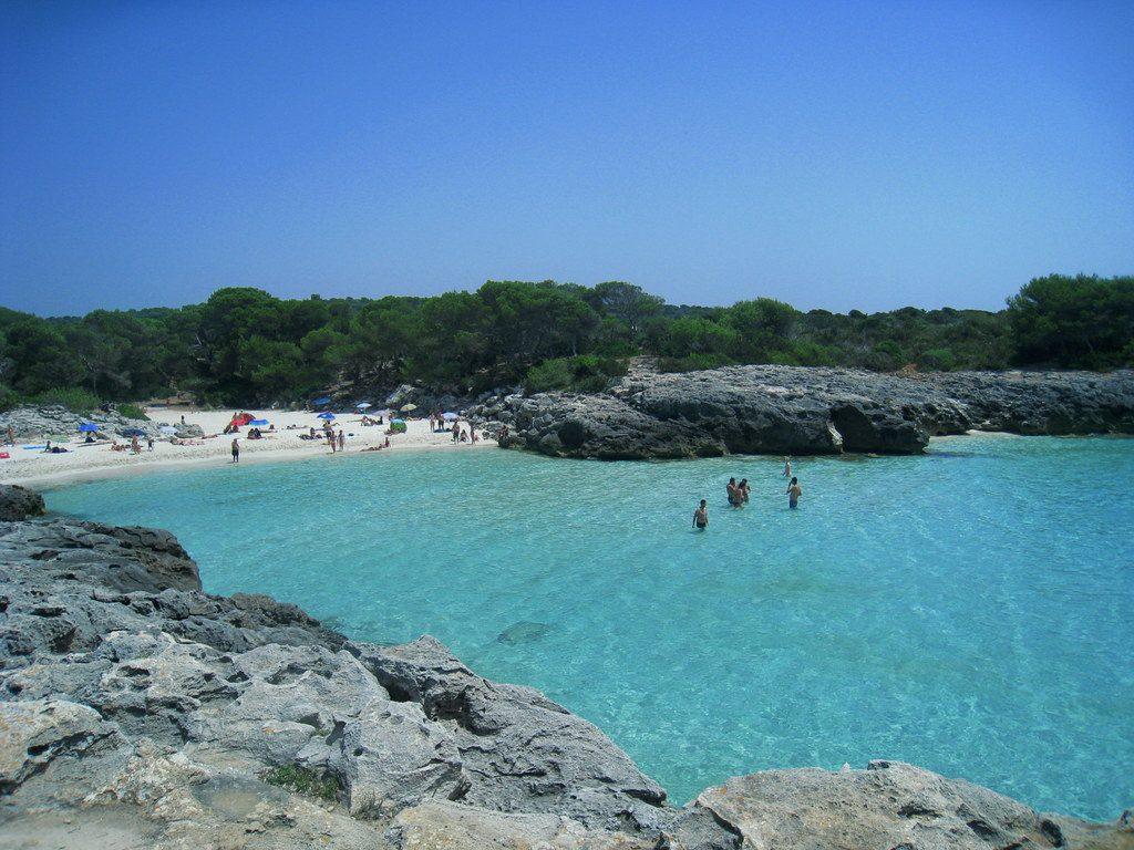 Minorca - il nostro viaggio a minorca-in-4-giorni tra la-isla-encantata