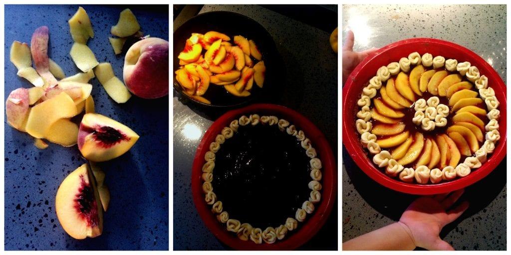 crostata-furba-collage-preparazione-2-zuccheroevaligia