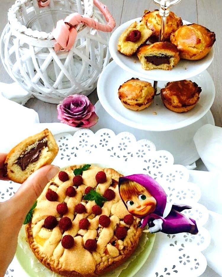 crostata-masha-e-pasticciotti