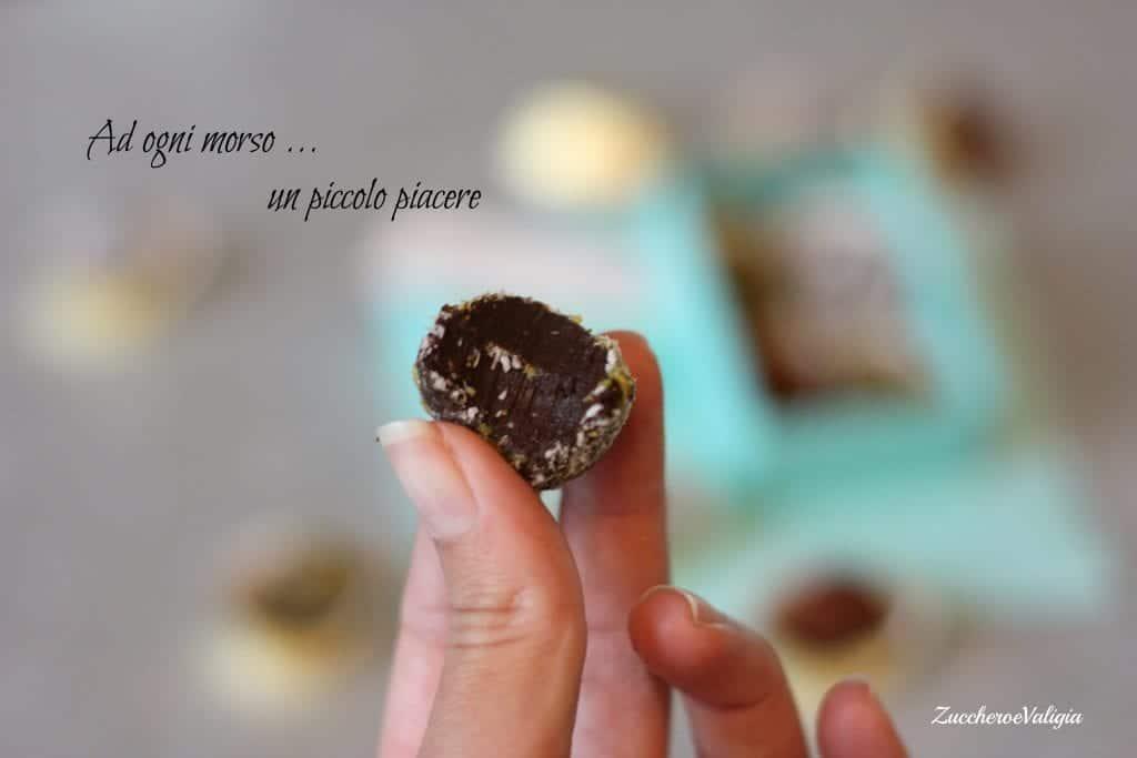 tartufini-di-cioccolato-morso