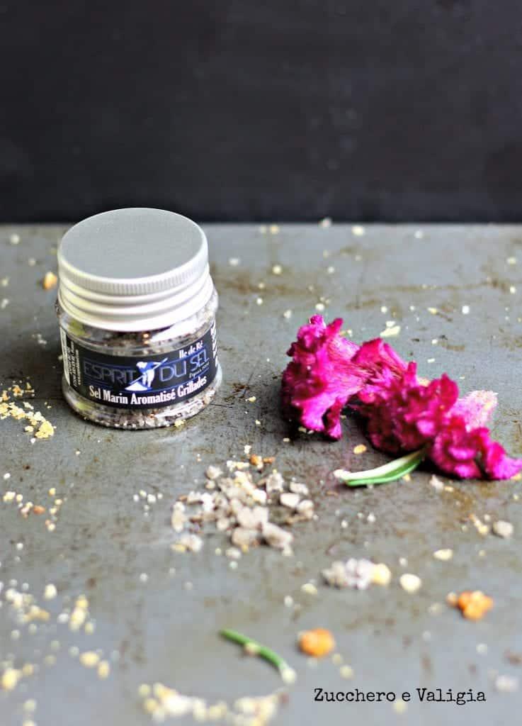 esprit-du-sel-sel-marin-aromatise