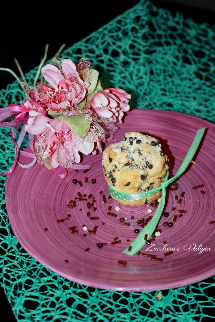muffin-cookies-3