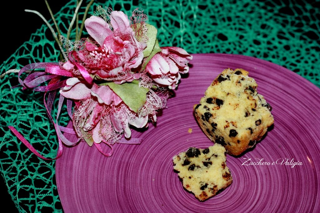 muffin-cookies-2