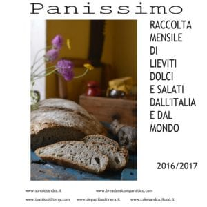 panissimo-2017-corretto-543x543-1