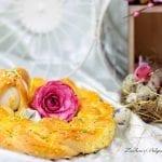 Le Cozzupe calabresi al forno con la ricetta della Mamma