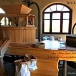 Visita al Mulinum di San Floro (Cz)