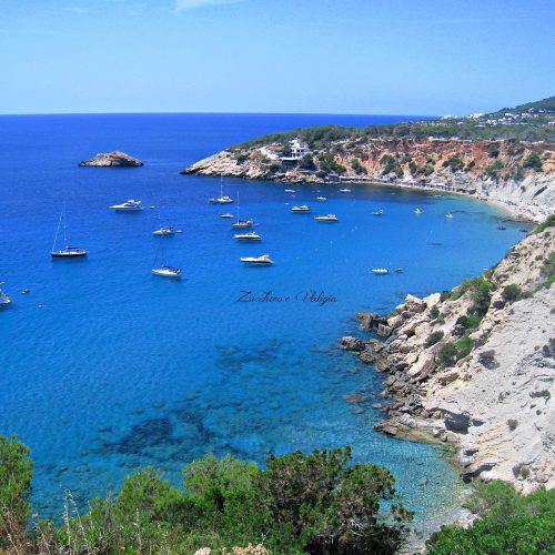 Week end a Ibiza – le spiagge da non perdere!