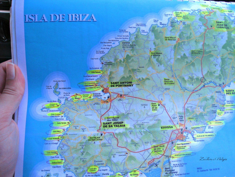 Jet Privato Milano Ibiza : Noleggio da milano