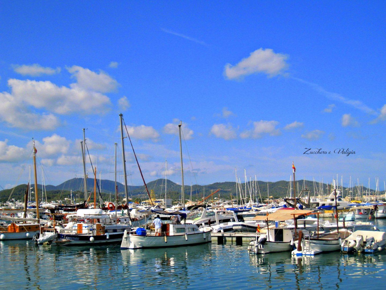 Jet Privato Milano Ibiza : Ernest si fa leisure da giugno la milano ibiza