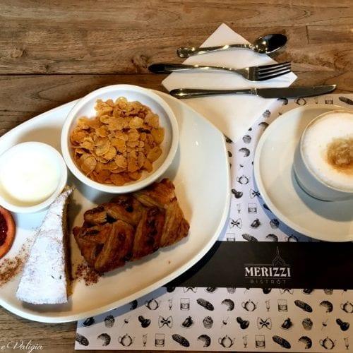 Dove Dormire e mangiare a Tirano? Bed and Breakfast Tirano Rooms