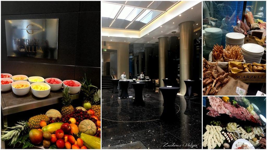 Meet Massari Milano Excelsior hotel gallia Milano