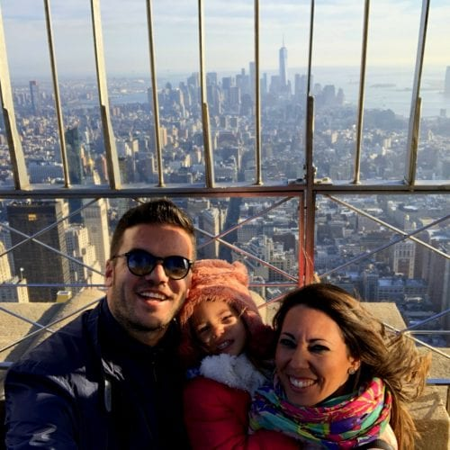 CityPass New York le 5 cose imperdibili con i bambini