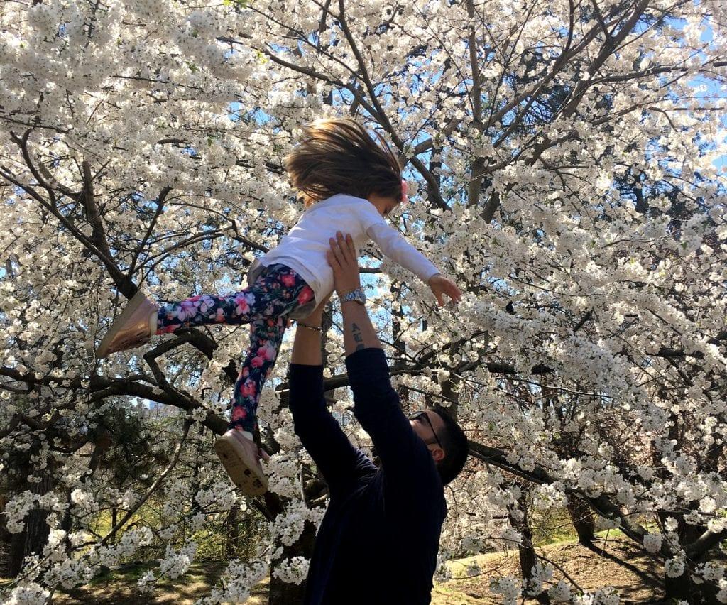 Primavera a New York 5 informazioni utili per un viaggio in famiglia