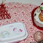 LunchBox Personalizzata una perfetta idea regalo con Petit Fernand