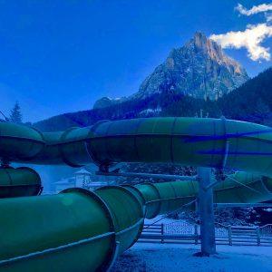 Vidor Camping Acquapark, un pomeriggio di puro relax e divertimento