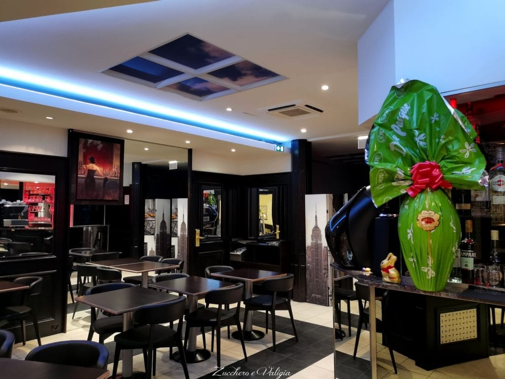 Best Western Plus Hotel Massena Nizza