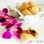 Biscotti Nascondini Mulino Bianco